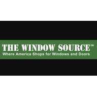 The Window Source Upstate SC image 0