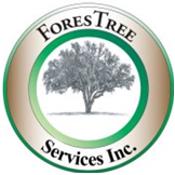 ForesTree Services