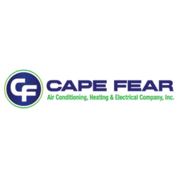 Cape Fear Air Conditioning, Heating, & Electrical Company, Inc.