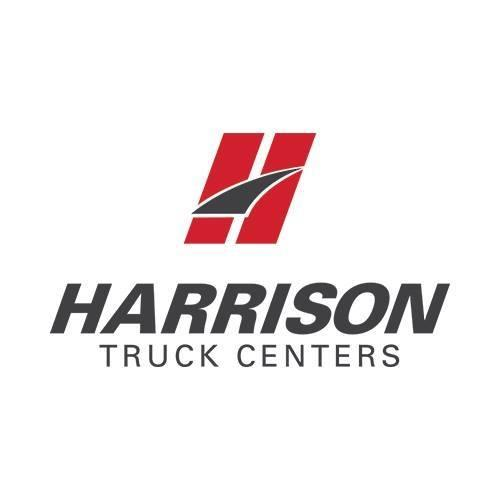 Harrison Truck Centers image 2