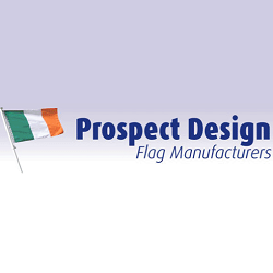 Prospect Design T/A Flags Ireland