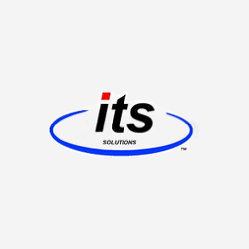 Avaya Authorized Business Partner International Technology Sales image 0