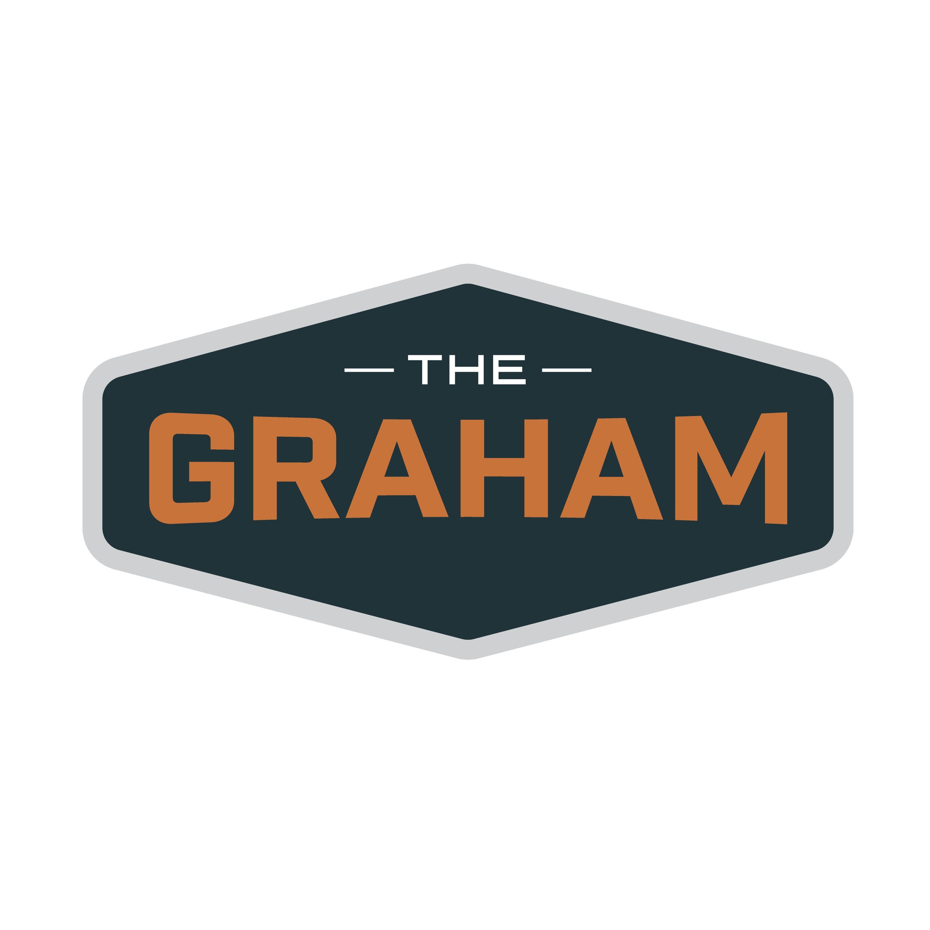 The Graham Apartments