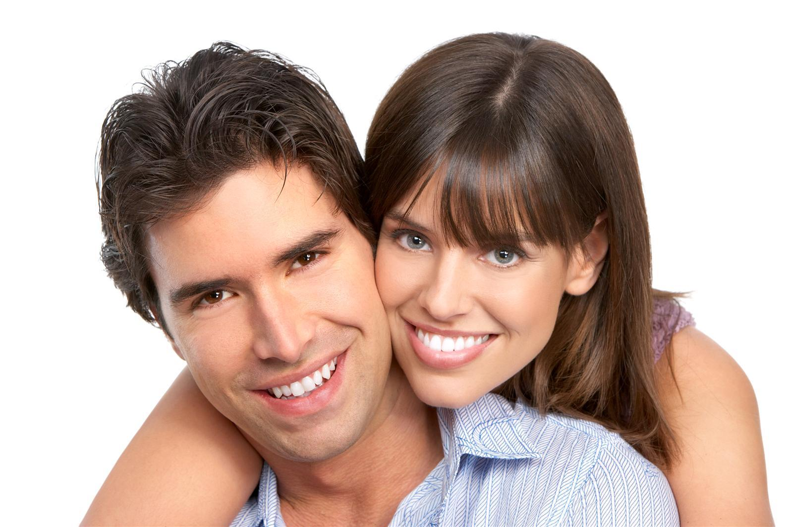 Gentle Care Family Dentistry: Marieve Rodriguez  DMD image 0