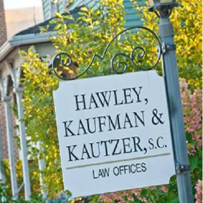Hawley Kaufman & Kautzer Sc