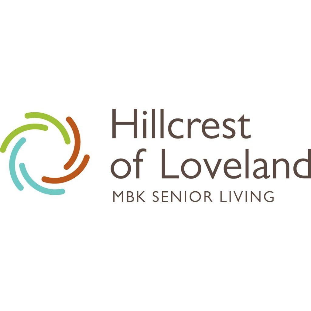Hillcrest of Loveland