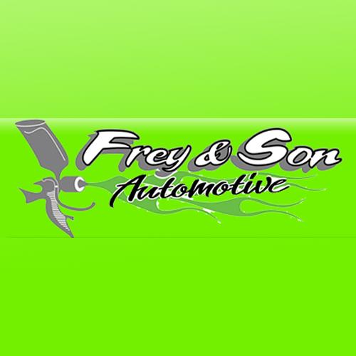 General Automotive Repair Businesses In Mi Credibility Com
