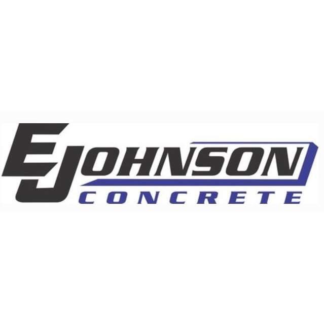 E Johnson Concrete image 5