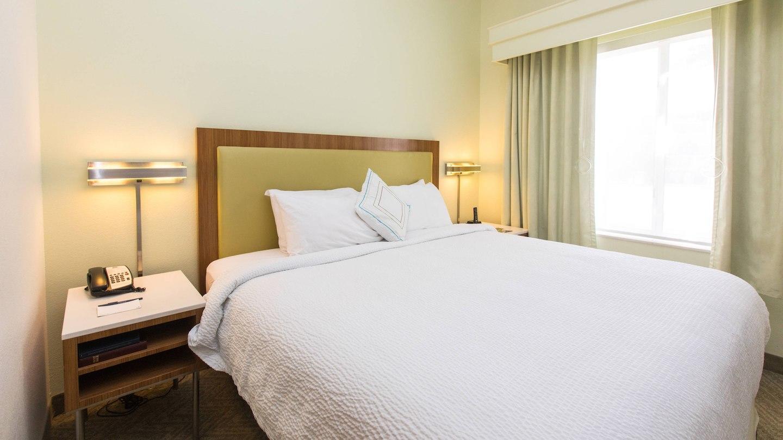 SpringHill Suites by Marriott Orlando Altamonte Springs/Maitland image 14