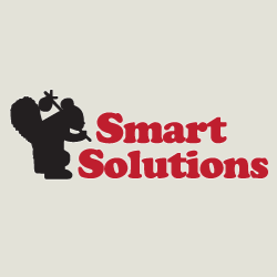 Smart Solutions - Roswell, GA 30076 - (678)789-4016 | ShowMeLocal.com