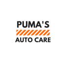 Puma's Auto Care Inc.