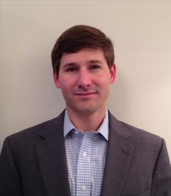 Mark Goodson: Allstate Insurance image 0