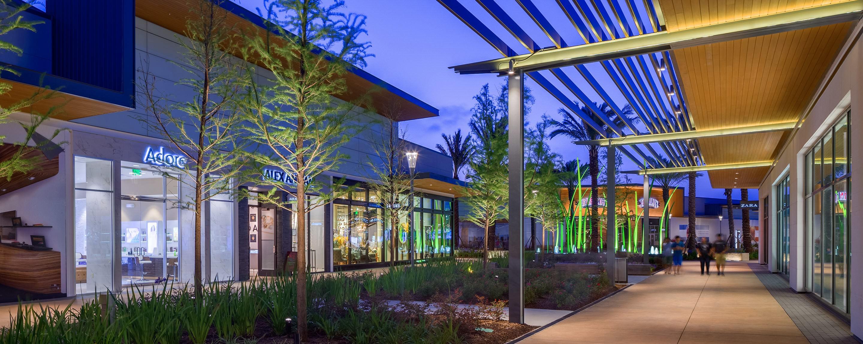 Baybrook Mall image 1