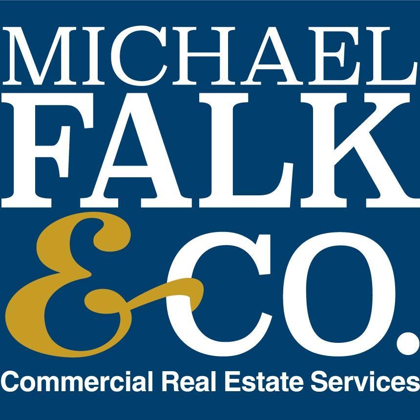 Michael Falk & Co