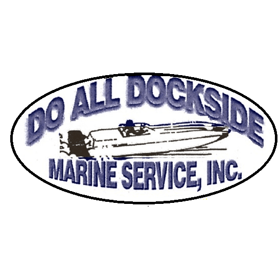 Do All Dockside Marine Service, Inc. image 0