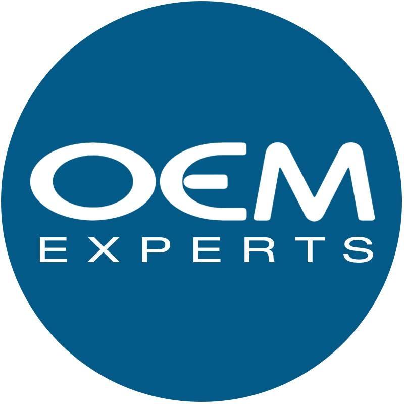 OEMEXPERTS