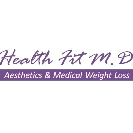 Health fit m d aesthetics wellness weight loss in - Garden park medical center gulfport ms ...