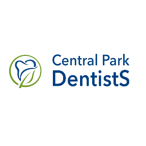 Central Park DentistS