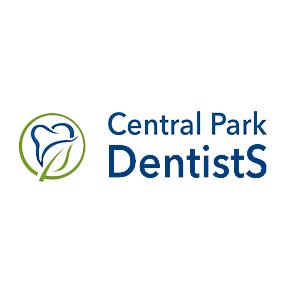 Central Park DentistS