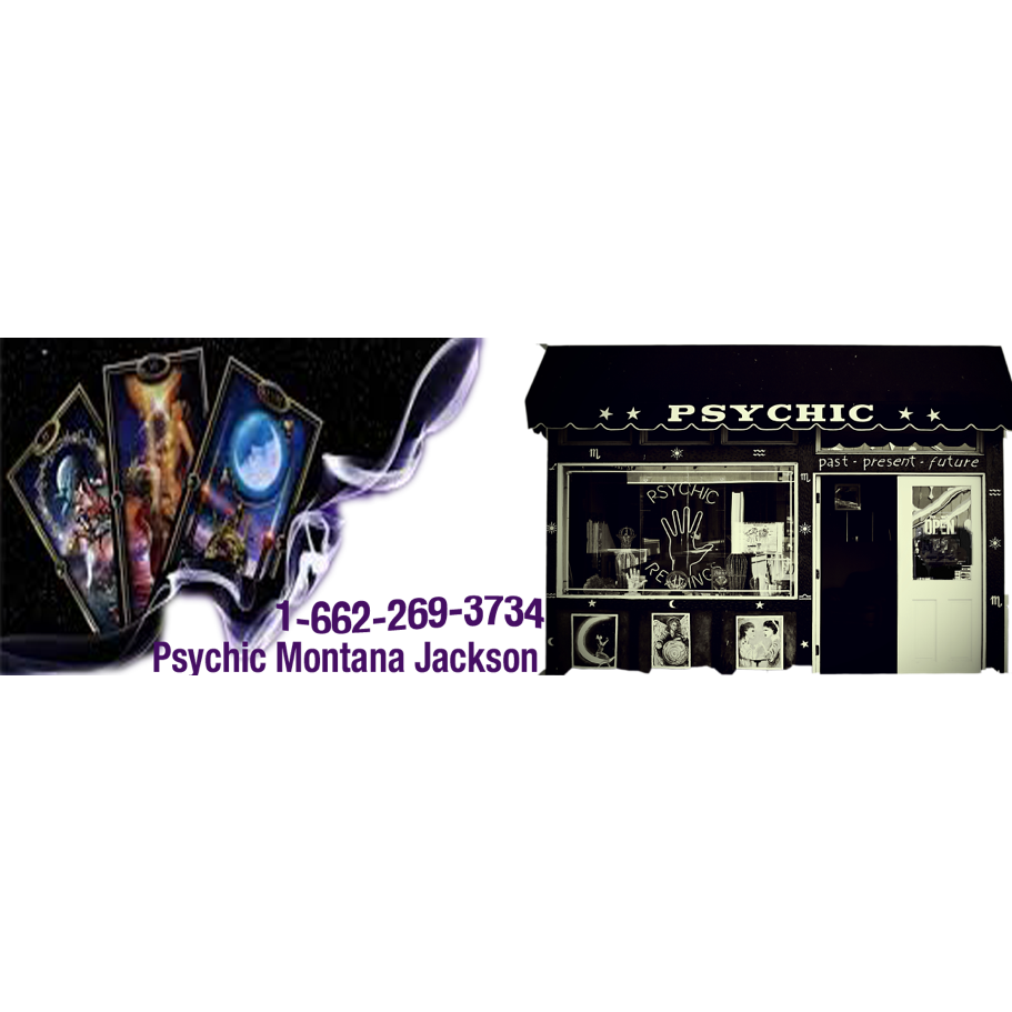 Corinth, MS mississippi love psychic | Find mississippi love psychic