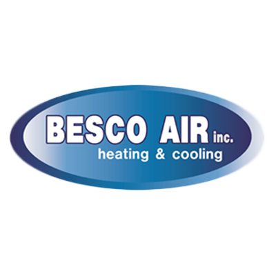 Besco Air Inc. image 2
