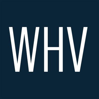 West Haven Vapors image 0