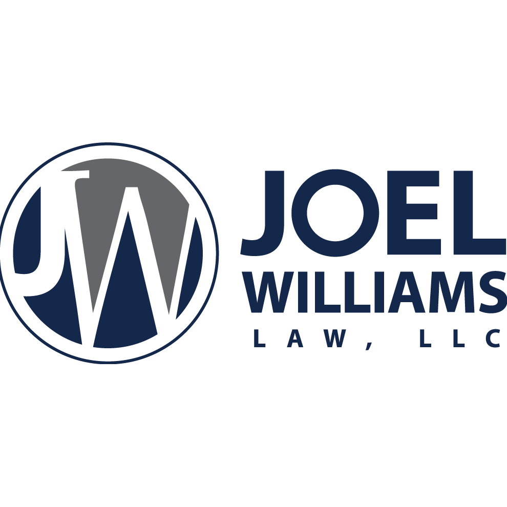 Joel Williams Law, LLC