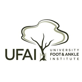 University Foot & Ankle Institute