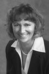 Edward Jones - Financial Advisor: Patti J Dzanbazoff image 0