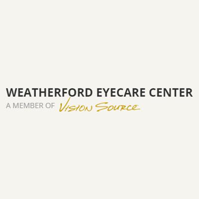 Weatherford Eyecare Center image 3