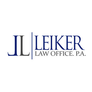 Leiker Law Office, P.A.