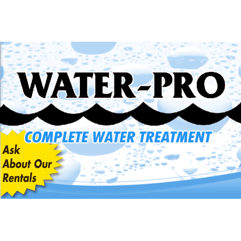 Water-Pro image 2