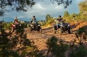 Sedona ATV Rental & Off Road Adventures