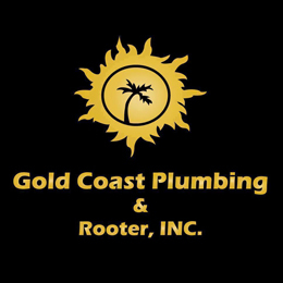 Gold Coast Plumbing and Rooter