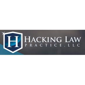 Hacking Law Practice, LLC