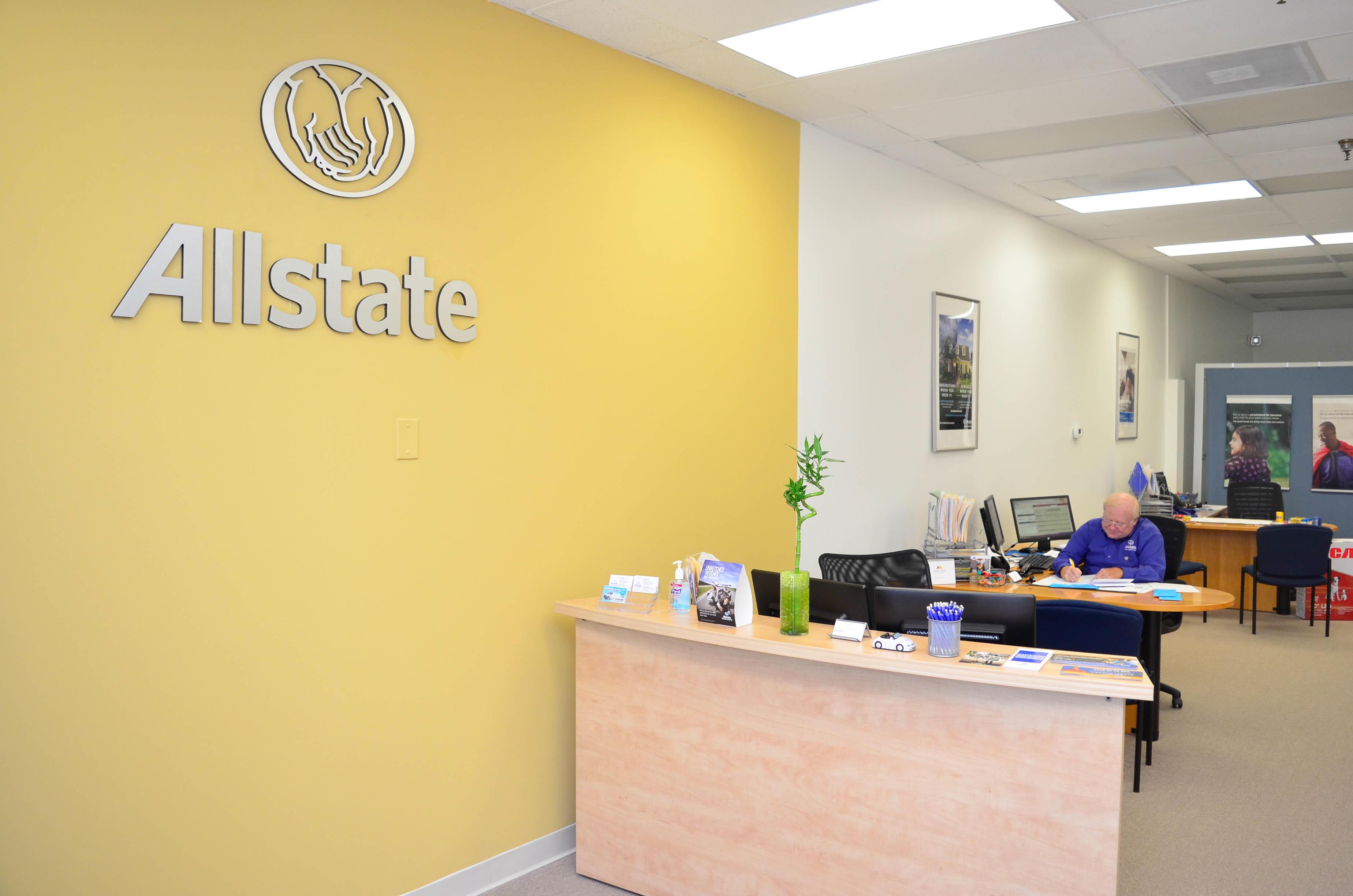 Allstate Insurance Agent: Melissa Garland image 8