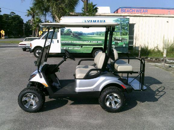 Myrtle Beach Golf Carts Myrtle Beach Sc