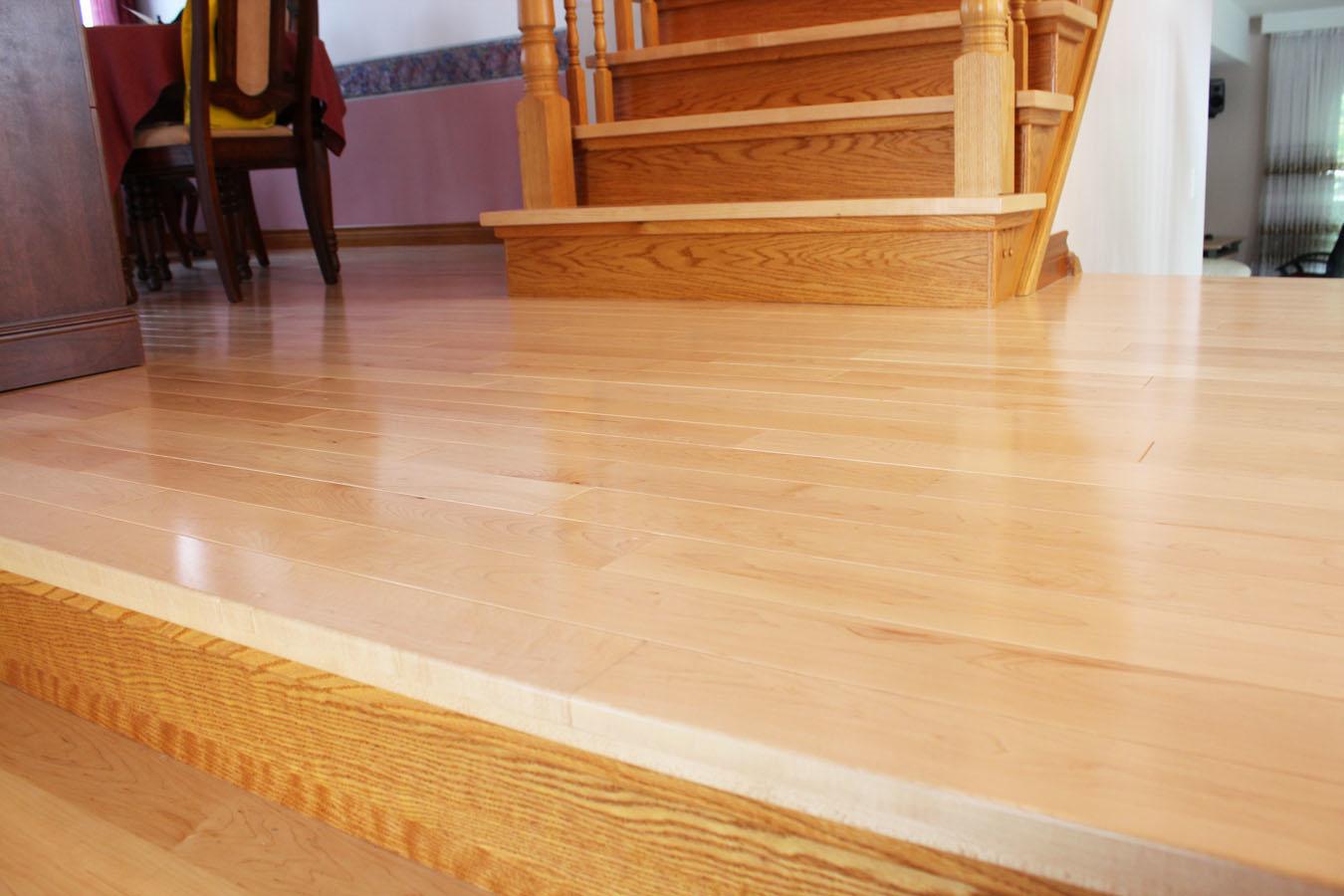 Len Koebel Flooring Ltd Kitchener On Ourbis