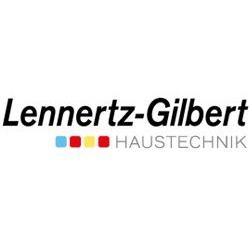 Haustechnik Lennertz-Gilbert