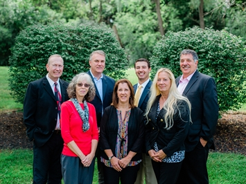 OakShield Financial Group - Ameriprise Financial Services, Inc. image 0
