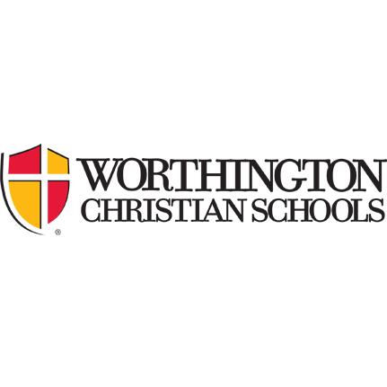Worthington Christian Schools