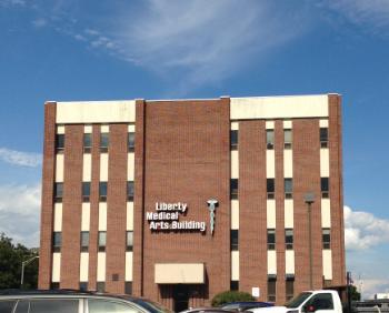 Life Laboratories Patient Service Center image 0
