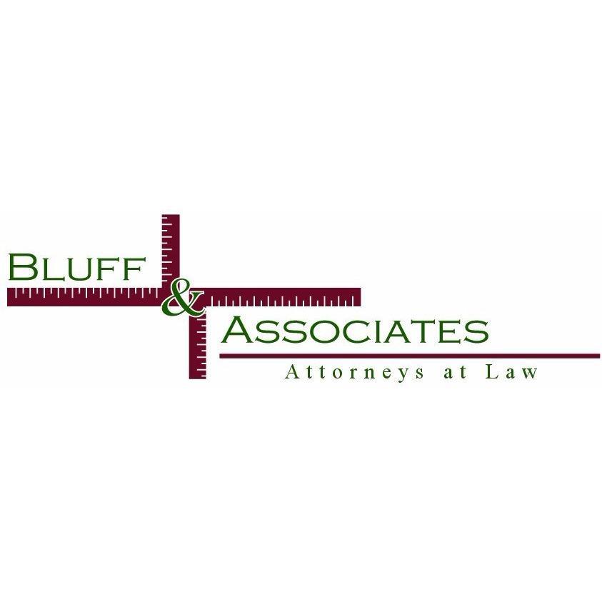 Bluff & Associates