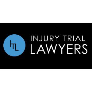 Injury Trial Lawyers