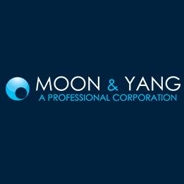Moon & Yang, APC