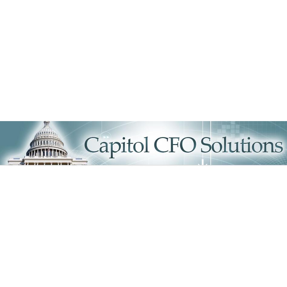 Capitol CFO Solutions