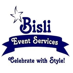 Bisli Event Services