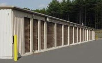 Community Mini Storage Of Wareham image 9