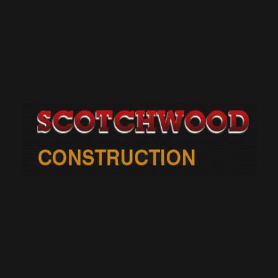 Scotchwood Construction LLC