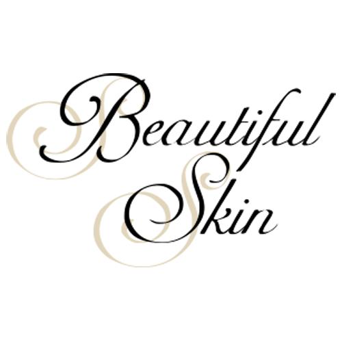 Beautiful Skin, Inc.